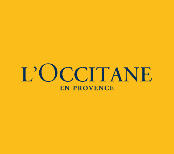 City Apartments partners with L'Occitane En Provence!