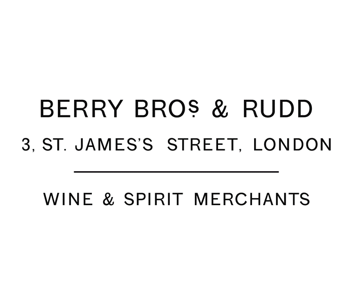 City Apartments partners with Berry Bros. and Rudd Wine Merchants