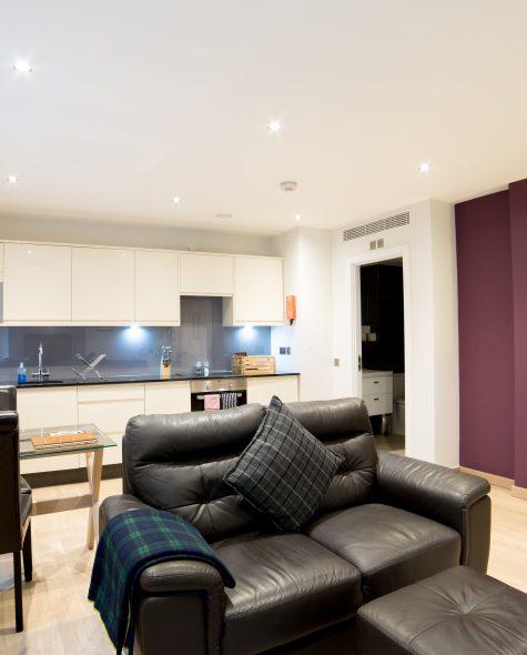 Search City Rentals: City Apartments