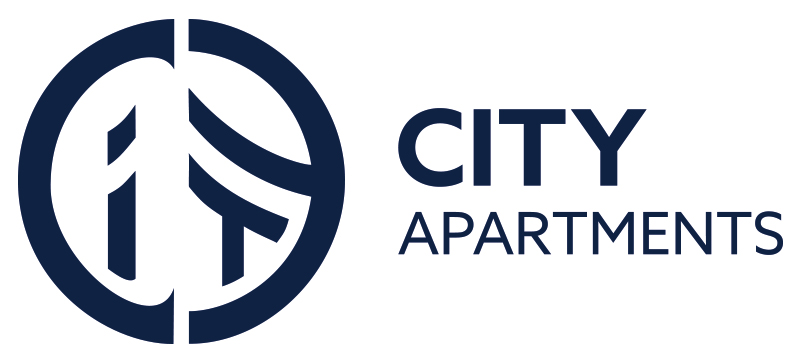 Happy 20th Birthday to City Apartments!