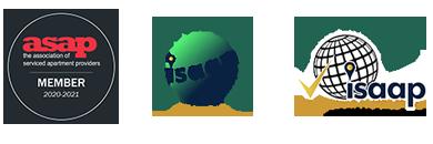 ASAP-Logos